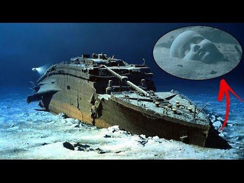 Xxx Mp4 टाइटैनिक जहाज़ से जुड़े अनसुलझे रहस्य जिन्हें कोई नहीं जानता Titanic Ship Mystery 3gp Sex