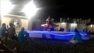 رقص التنوره الغردقه فى لوج - tanoura dance egypt