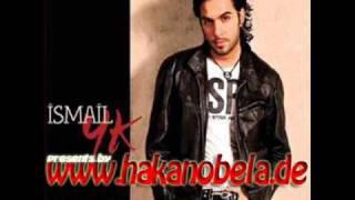 Ismail YK 2009 - Dokuz Mevsim (Yeni Albümden)