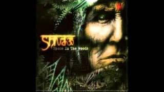 Shiva3 - Har Har Mahadev