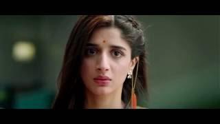 Bewajah video song hd  - Sanam Teri Kasam