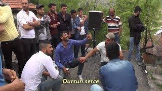 SAFRANBOLU  GÜMÜŞ  KÜRT MAHALESİ ASKER UGURLAMA  EGLENCESİ YÜKLEYEN   DURSUN SERCE.  show