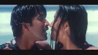 Naveen, Meghana Naidu    Latest Telugu Movie Scenes    Shalimarcinema