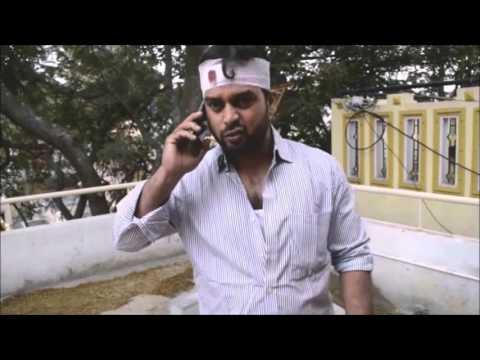 Xxx Mp4 Kannada Short Movie HOSABELAKU ಹೊಸಬೆಳಕು 3gp Sex