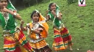 Jain Bhajan-Veera veera Mahaveer by Megha Jain-For Bhajan Sandhya-cont.No.8003441765