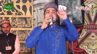 New Naat of Hafiz Babar Ali Qadri .. jo v manga menu SARKAR ataa kr dy ne