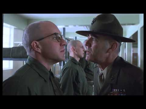 Xxx Mp4 Full Metal Jacket Opening Scene 3gp Sex