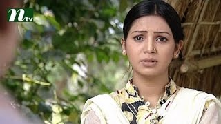 Bangla Natok - Rumali l Prova, Suborna Mustafa, Milon, Nisho l Episode 12 l Drama & Telefilm