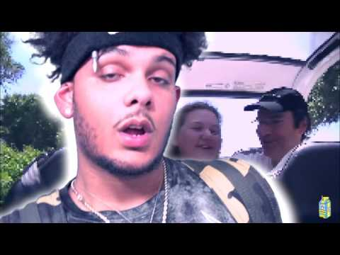 Xxx Mp4 Smokepurpp Lil Water Ski Mask Music Video Shot By ColeBennett 3gp Sex