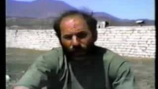 Monte Melkonian talks about Artsakh - Part 2