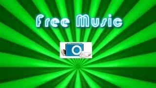 How to downloadmusic free (EASY)