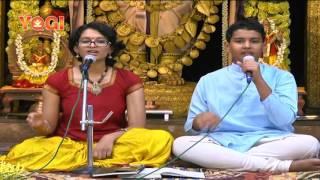 Annamaswararchana-11-06-2016 | Episode 1 By Sobharaj