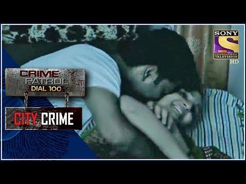 Xxx Mp4 City Crime Crime Patrol आरके पुरम डबल हत्याकांड Delhi 3gp Sex