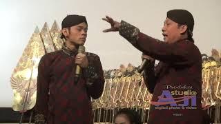 #PEYE FULL LUCU PERCIL TERBARU SAMBIDOPLANG 14 OKT 2017