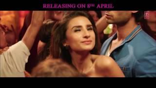 NIRVANA Video Song   LOVE GAMES   Gaurav Arora, Tara Alisha Berry, Patralekha   T SERIES   YouTub