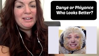 Dan and Phil: Face Swap Challenge by AmazingPhil|| Reaction By Tess