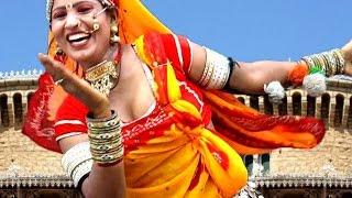 HD हाय दइया - Hai Daiya || Rajasthani New Songs | Latest Rajasthani Songs 2016
