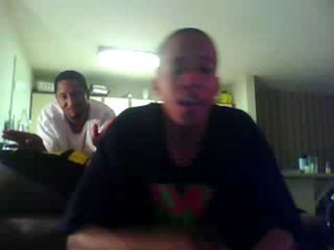 Xxx Mp4 BCTV ArChY MCfLy Freestyle Swagga Rite Check 3gp Sex