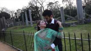 Raj & Maya Love Song