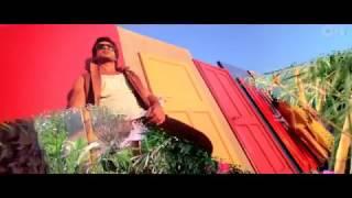 Main Rang Sharbaton Ka   full video song
