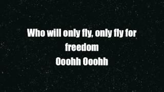 U2  Walk On Lyrics