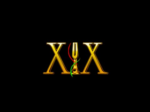 Xxx Mp4 Suripop XIX 3gp Sex