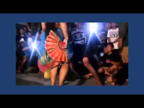 Xxx Mp4 Joged Bungbung Bali Sampe Buka Bukaan Hot 3gp Sex