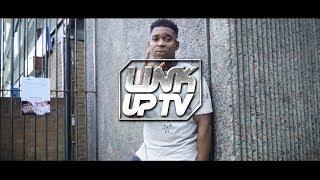 Hurricane (£R) - The Start | @Hurricane_MMFER | Link Up TV