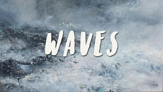 Dean Lewis - Waves  │Sub. Español