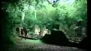 Tarzan-X shame of  Jane part 5