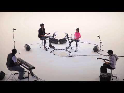 Xxx Mp4 Enjoy School Girl Drummer's Challenge 3gp Sex