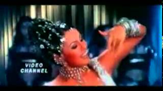 Chudi Jo Khanki - Falguni Pathak [HQ] - YouTube.flv