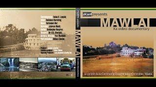 Mawlai (Shnong Khasi)