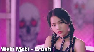 Kpop Songs You Should Be Jamming To