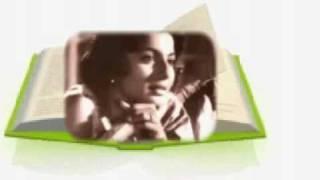 Bangla Movie Song: Jibon Khatar Proti Patay  Remix