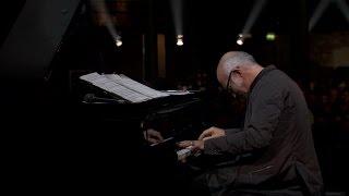 Ludovico Einaudi – I Giorni (Live at iTunes Festival 2013)