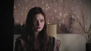 Fifty Shades Darker - Leila - Own it on Digital HD 4/25 on Blu-ray & DVD 5/9