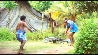 CHUNDUKULI POOVE SONG (MUSIC K.JEYANTHAN)
