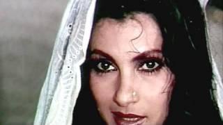 Dimple Kapadia, Shekhar Suman, Pati Parmeshwar - 3/12 Scene