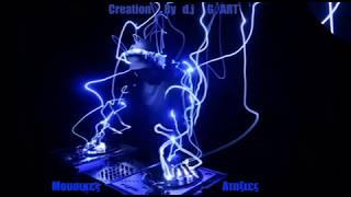 elliniko entexno non stop mix creation by d.j  G-ART part1