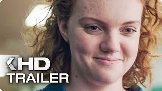SIERRA BURGESS IS A LOSER Trailer German Deutsch (2018) Netflix