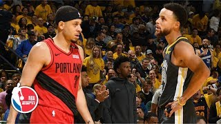 'Name That Curry' Steph and Seth edition   Hoop Streams   NBA on ESPN