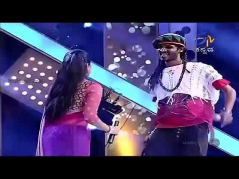 Xxx Mp4 Chikkanna Anushree Love Story 3gp Sex