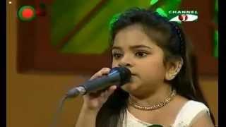 Shat Bhai chompa Jagore Jago By Asha
