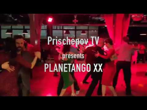 Xxx Mp4 All Video Moscow PLANETANGO XX 2018 3gp Sex