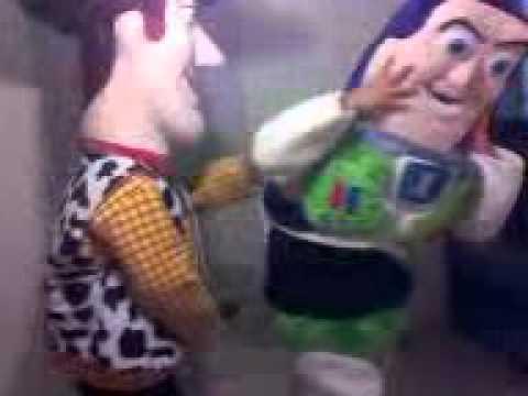 Xxx Mp4 Toy Story Xxx 3gp 3gp Sex