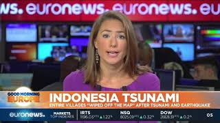 """#GME 