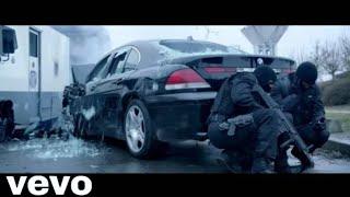 أجمل أغنية لتوباك - عصابات مافيا | 2Pac - Sabimixx Remix