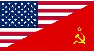 Supreme Ruler 2020 - America