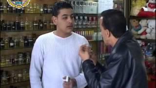 كاميرا خفية لبنانية طول بالك - محل العطور  2-2